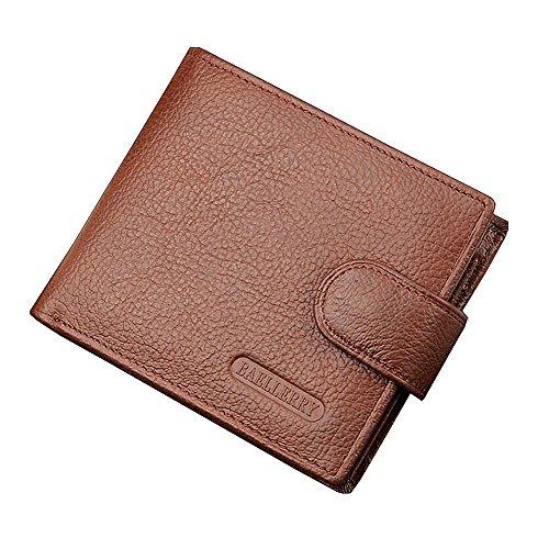 ayg-da-uomo-quality-portafoglio-in-morbida-pelle-con-scomparti-e-id-finestra-light-brown-taglia-unic