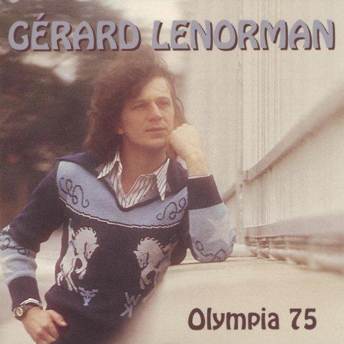 la-ballade-des-gens-heureux-olympia-1975