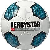 Derbystar Futsal Flash Pro Light, Blau, 1079400162