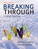 Breaking Through: College Reading