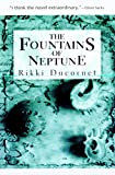 The Fountains of Neptune (American Literature (Dalkey Archive)) (1564781550) by Ducornet, Rikki