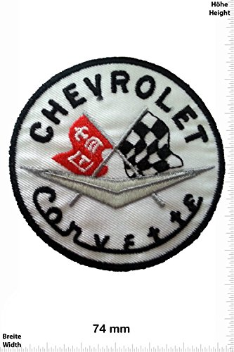 patches-chevrolet-corvette-round-cars-motorsport-racing-car-team-iron-on-patch-applique-embroidery-e