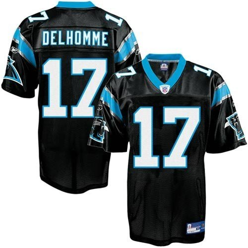 Carolina Panthers Jake Delhomme Black Toddler Reebok Replica Jersey - Buy Carolina Panthers Jake Delhomme Black Toddler Reebok Replica Jersey - Purchase Carolina Panthers Jake Delhomme Black Toddler Reebok Replica Jersey (Reebok, Reebok Boys Shirts, Apparel, Departments, Kids & Baby, Boys, Shirts, Boys Shirts)
