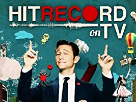 HITRECORD on TV [HD]