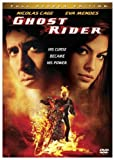 Ghost Rider (Full Screen Edition)