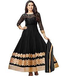 ombresplash elizakk long salwar suit dress material