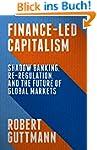 Finance-Led Capitalism: Shadow Bankin...