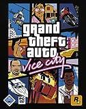 Grand Theft Auto: Vice City PC