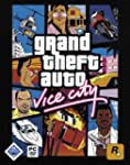 Grand Theft Auto: Vice City [Software...