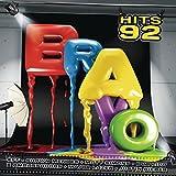 Bravo Hits, Vol. 92 [Explicit]