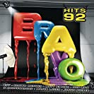 Bravo Hits, Vol. 92 [Explicit]