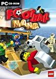 Lego Football Mania [Windows] - Game