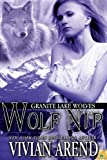 Wolf Nip (Granite Lake Wolves)