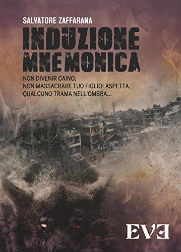 Induzione Mnemonica (Italian Edition)