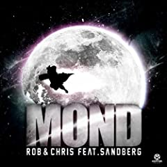Mond (Club Mix)