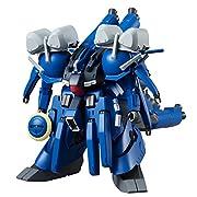 機動戦士ガンダム ユニバーサルユニット ゼクツヴァイ (食玩・仮称)