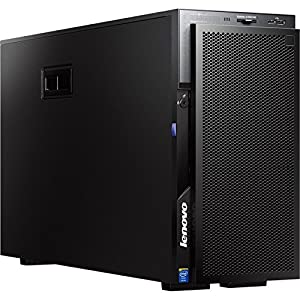 Lenovo 5464EBU Server