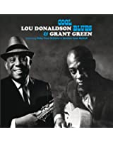 Donaldson Lou/Green Grant/ Cool Blues