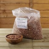 5Kg Premium Quality Peanuts - Garden Wildlife Bird Food