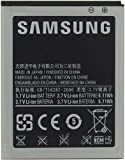 Samsung EB-L1A2GBA Lithium Ion Battery for Samsung Galaxy S II i777 - Original OEM - Non-Retail Packaging - Black