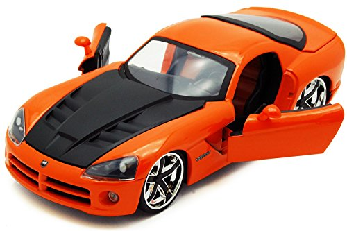 jada-1-24-2008-dodge-viper-srt10-arancione