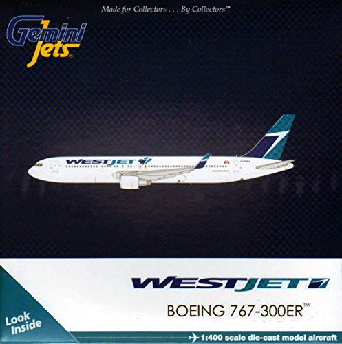 gemgj1536-1400-gemini-jets-west-jet-boeing-767-300er-regc-fogj-pre-painted-pre-built