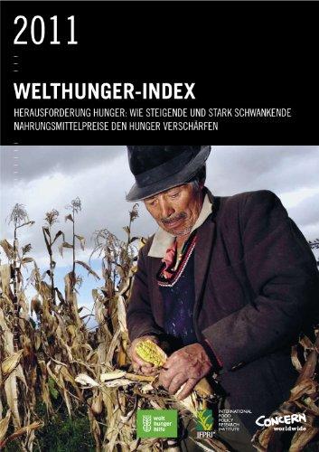 2011-welthunger-index-herausforderung-hunger-wie-steigende-und-stark-schwankende-nahrungsmittelpreis