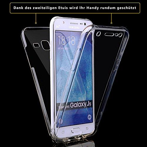 egor-double-touch-case-komplette-tpu-silikon-hulle-fur-samsung-g935-galaxy-s7-edge-360-grad-vorne-hi
