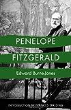 img - for Edward Burne-Jones book / textbook / text book