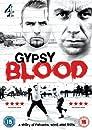 Gypsy Blood (DVD)