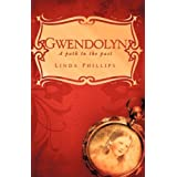Gwendolynby Linda Phillips