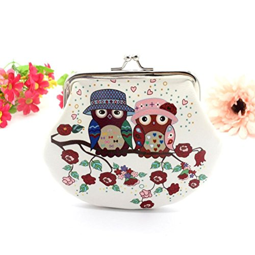 kingkor-women-lady-wallet-retro-vintage-owl-leather-small-wallet-hasp-purse-id-card-coin-clutch-bag-