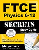 FTCE Physics 6-12 Secrets