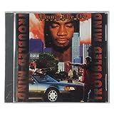 Songtexte von Young Dre D - Troubled Mind