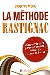 La m�thode Rastignac : La Com�die hum...
