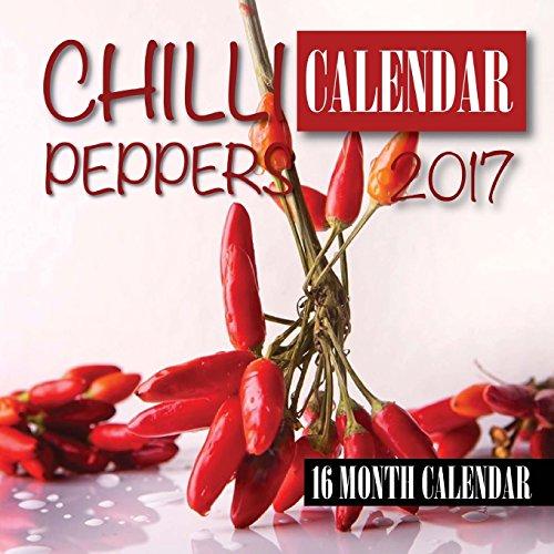chili-peppers-calendar-2017-16-month-calendar