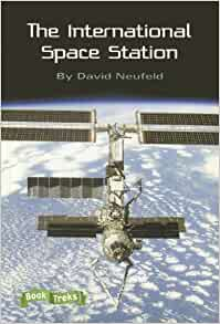 Amazon.fr - The International Space Station - David ...