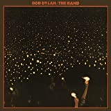 Before The Flood (2LP Gatefold Set) [VINYL] Bob Dylan & The Band