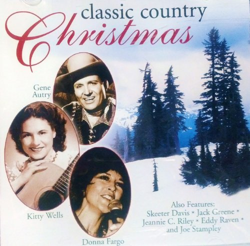 classic-country-christmas