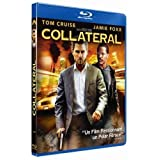 Collateral [Blu-ray]par Tom Cruise