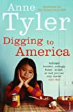 Digging to America (0099499398) by Tyler, Anne