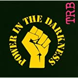 Power in the Darkness-2 lp's ~ Tom Robinson