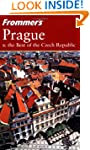 Frommer's Prague & the Best of the Cz...