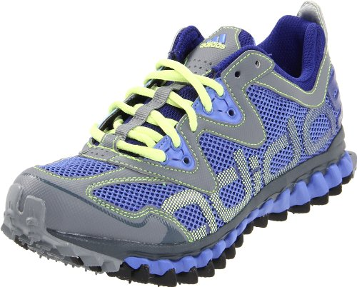 55d4dd326 Weekly Deals for Our Customers. Buy adidas Women s Vigor TR 2 Running Shoe  ...