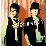 CONNECT 通常盤