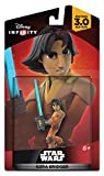 【Amazon.co.jp限定】ディズニーインフィニティ 3.0キャラクターフィギュア (エズラ・ブリッジャー)
