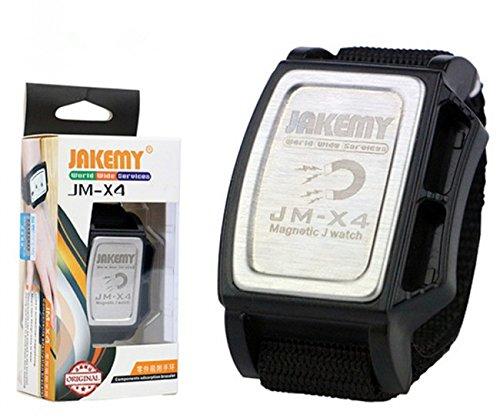 digi4u-r-jakemy-magnetico-potente-muneca-banda-pulsera-de-reparacion-adsorcion-pulsera-correa-de-met