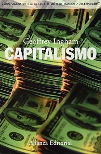 capitalismo-alianza-ensayo