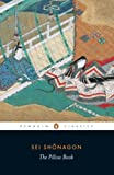 img - for The Pillow Book (Penguin Classics) book / textbook / text book