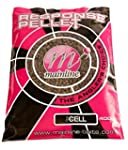 Mainline New Carp Fishing cell Respon...
